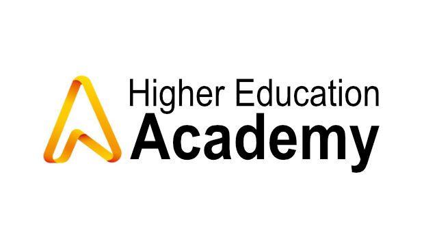 HEA-Logo-for-Posts-HD-v3.jpg
