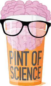 pint_of_science.png