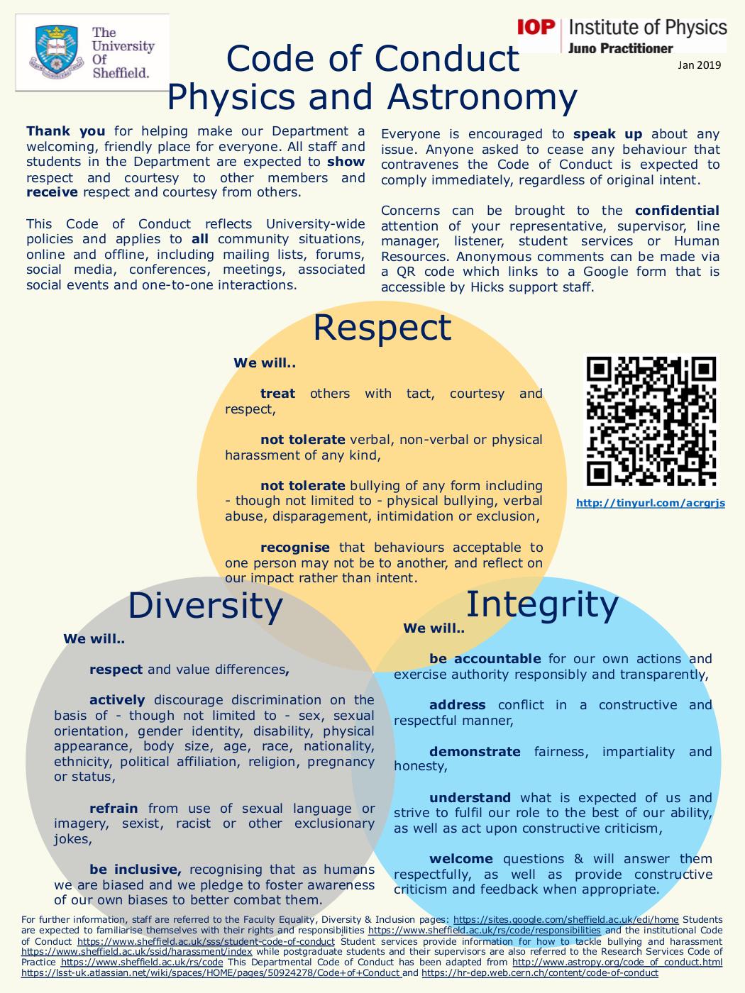CoC_Poster_2Jan19_Verdana.png