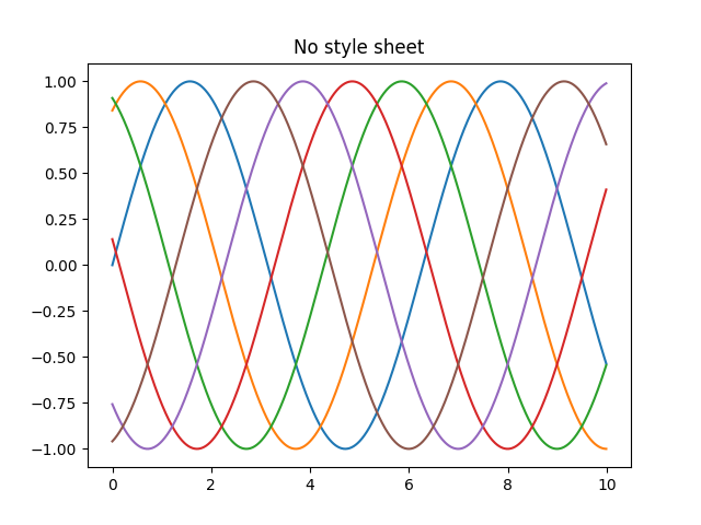 no_style_sheet.png