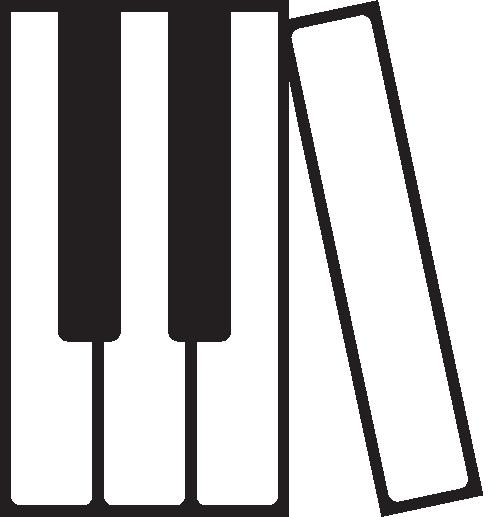 pianobook_black_logo.png