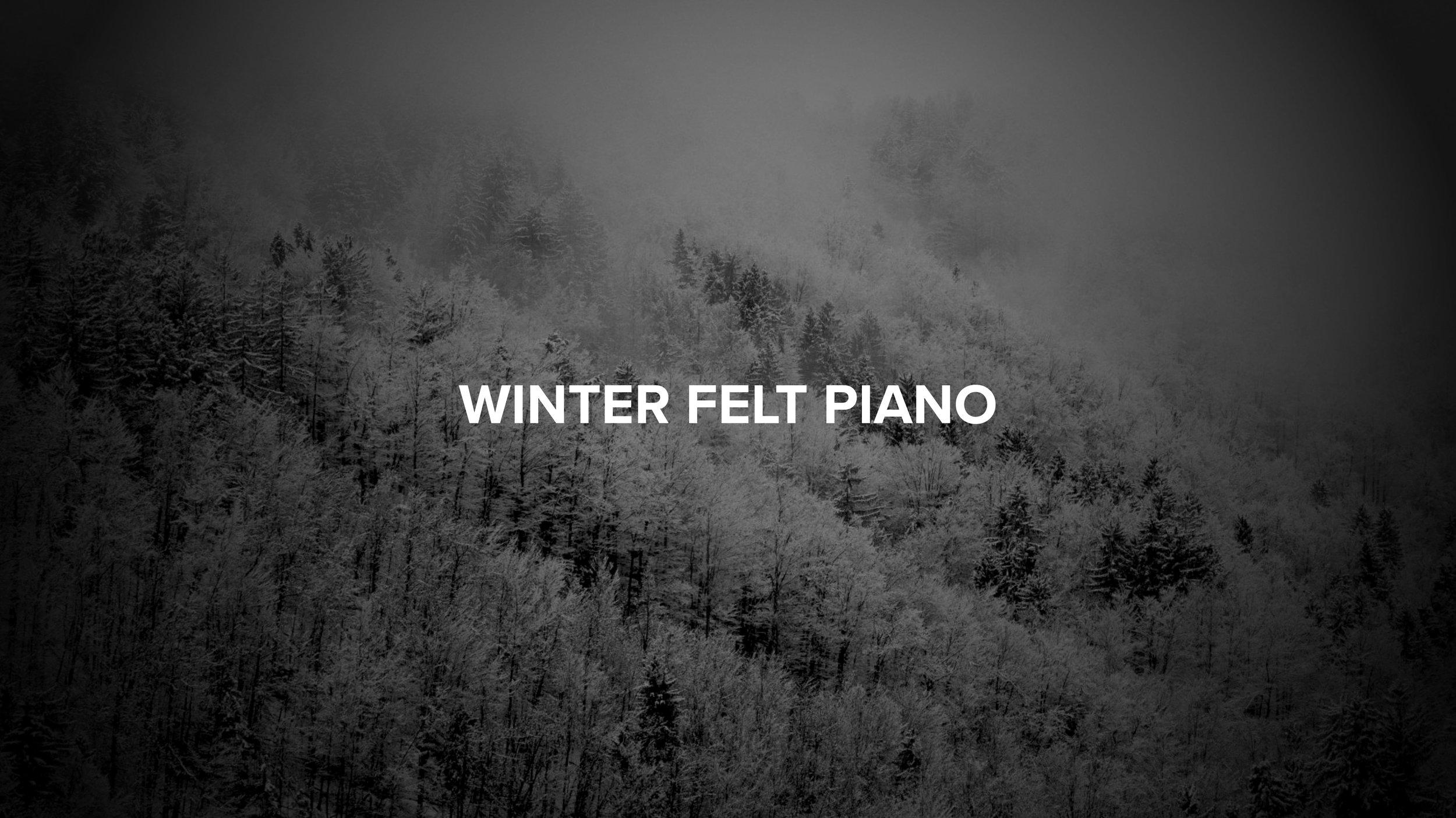 Winter+Felt.jpg