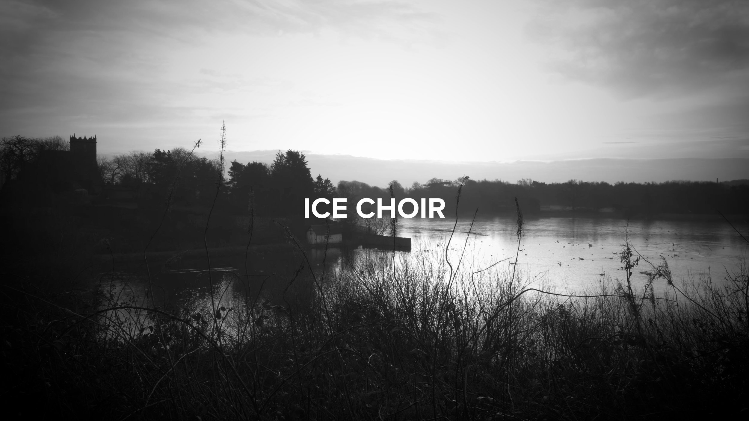 Ice+Choir+2.jpg
