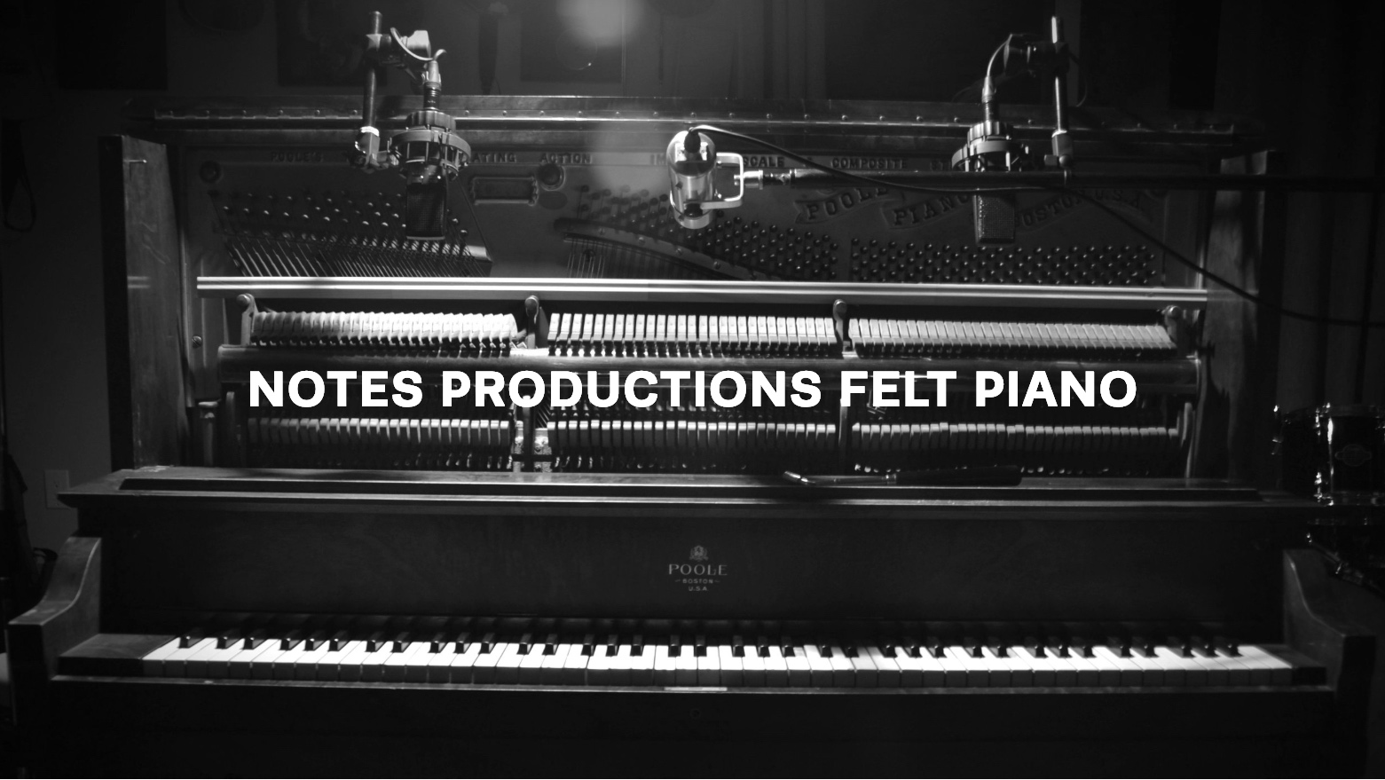 Notes Production Felt Piano w-text.jpg