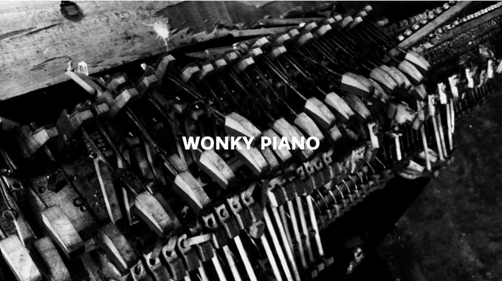 Wonky Piano Text.jpg