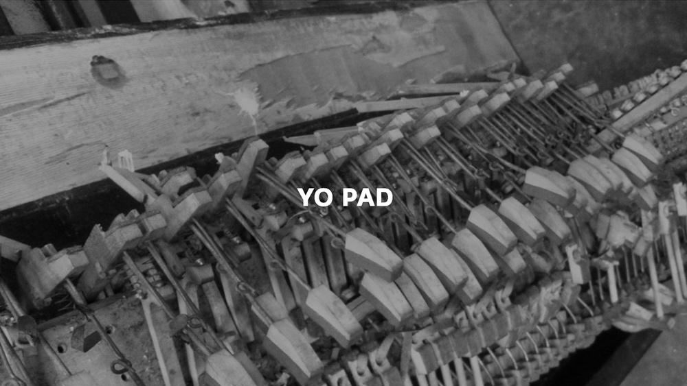 YO PAD IMG Text.jpg