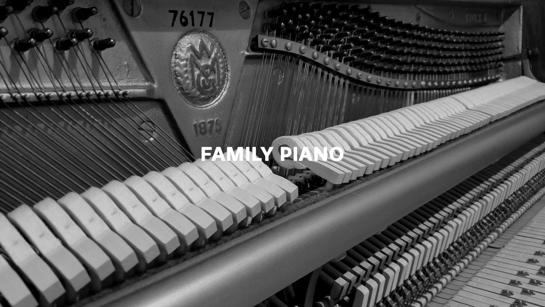 family-piano Text.jpg
