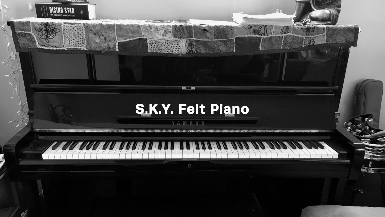 sky-felt-piano-text.jpg