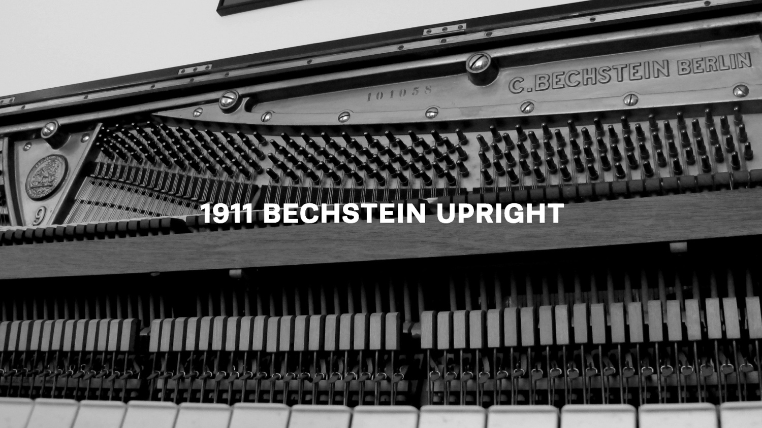 Bechstein Upright Text.jpg