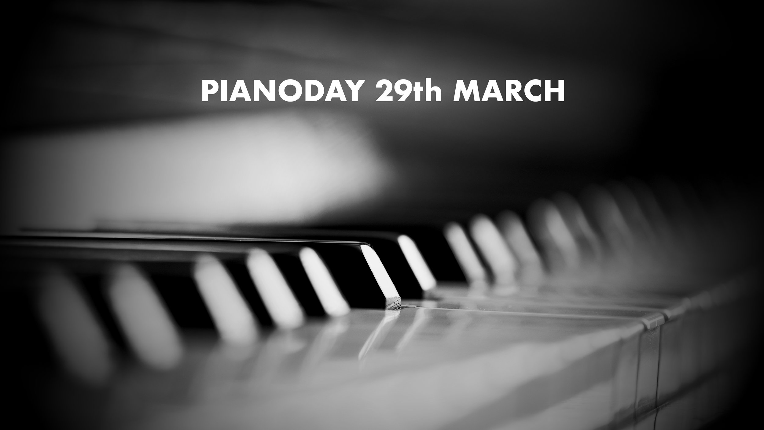 piano-day.jpg