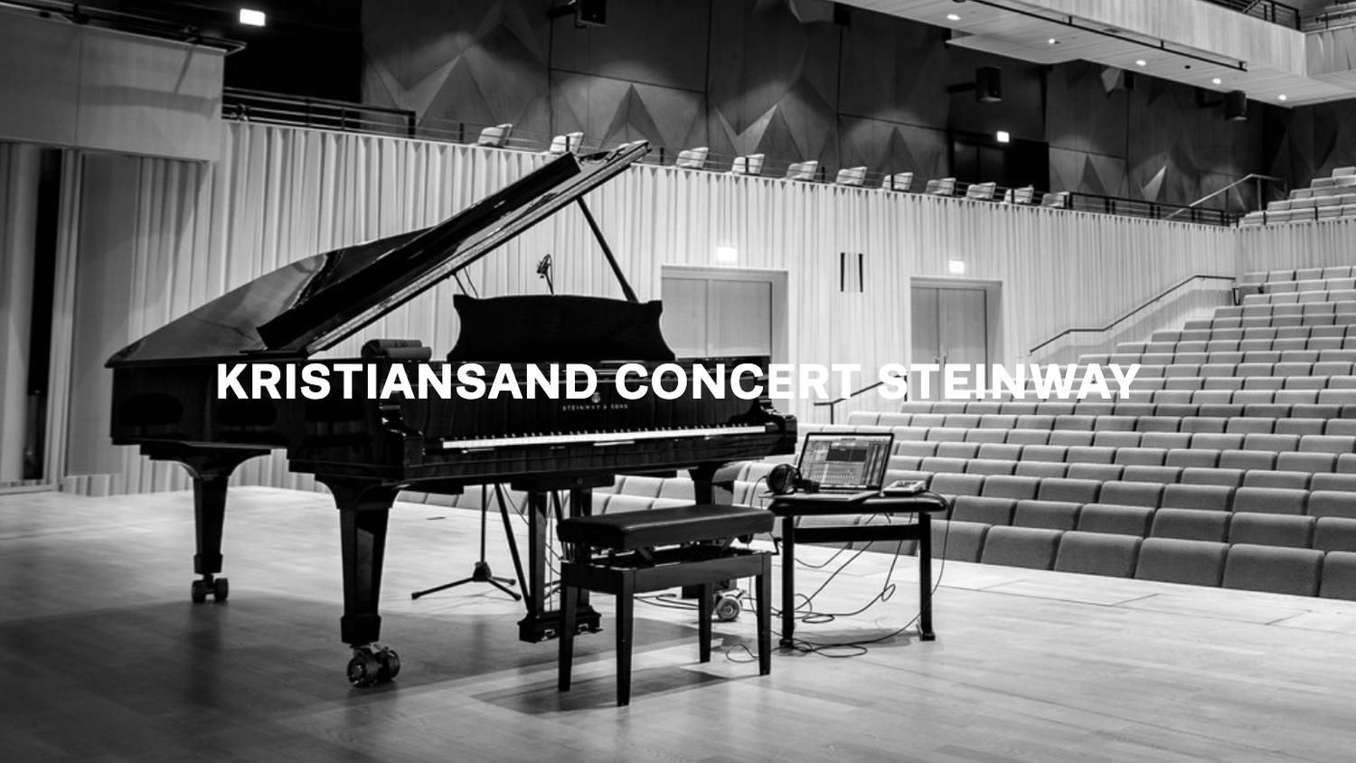 Kristiansand Concert.jpg