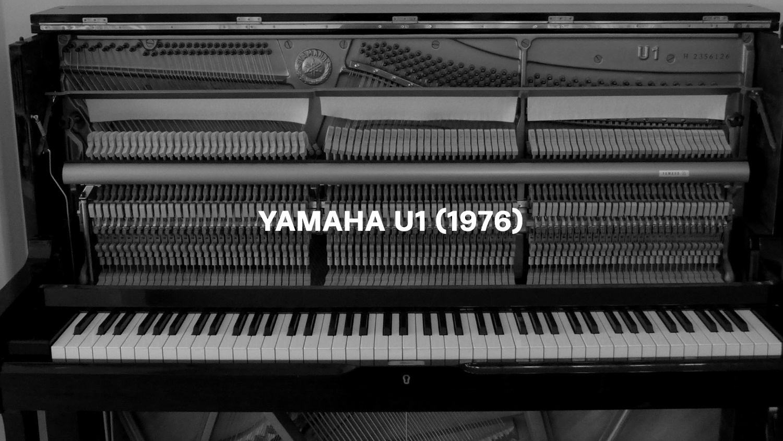 Kai-Anders Ryan - Yamaha U1 1976.jpg