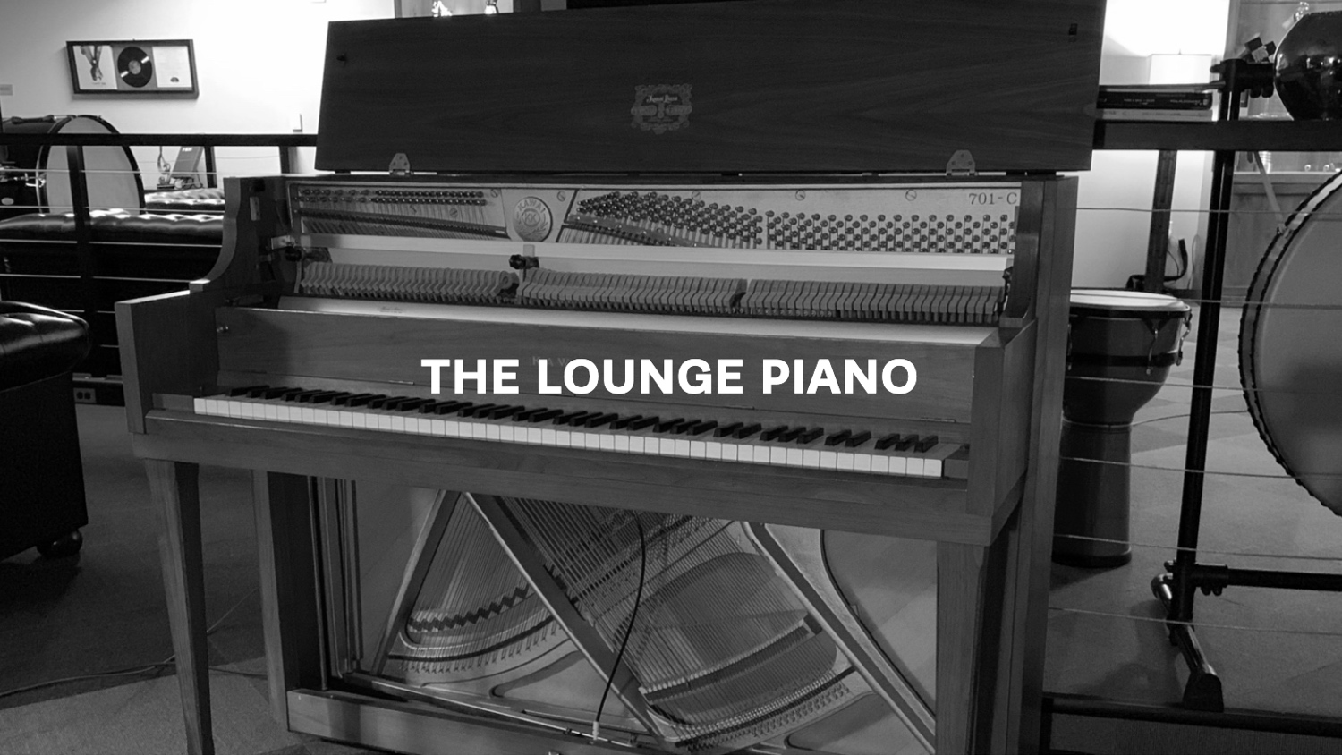 The Lounge Piano Text.jpg