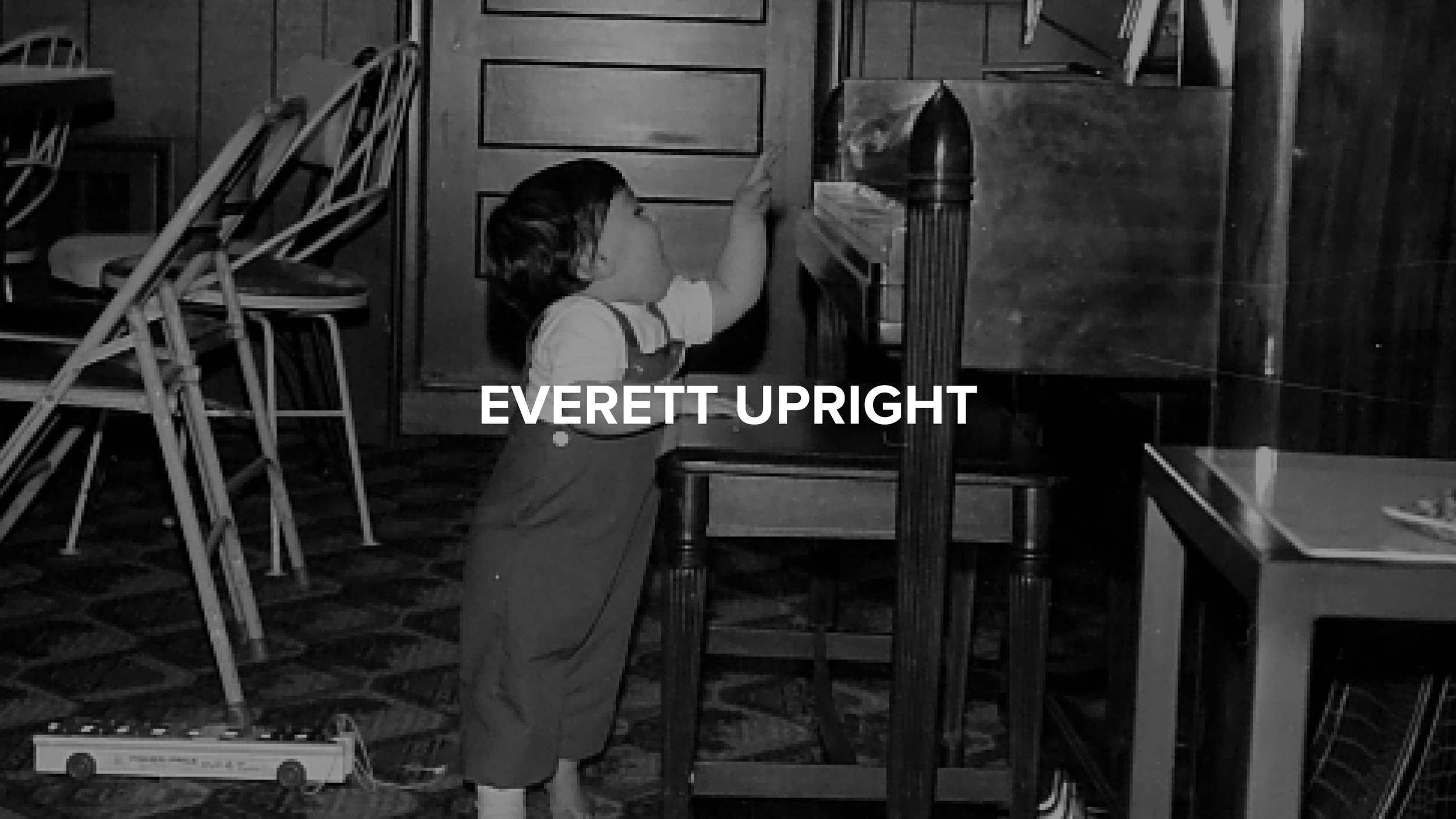 Everett Upright.jpg