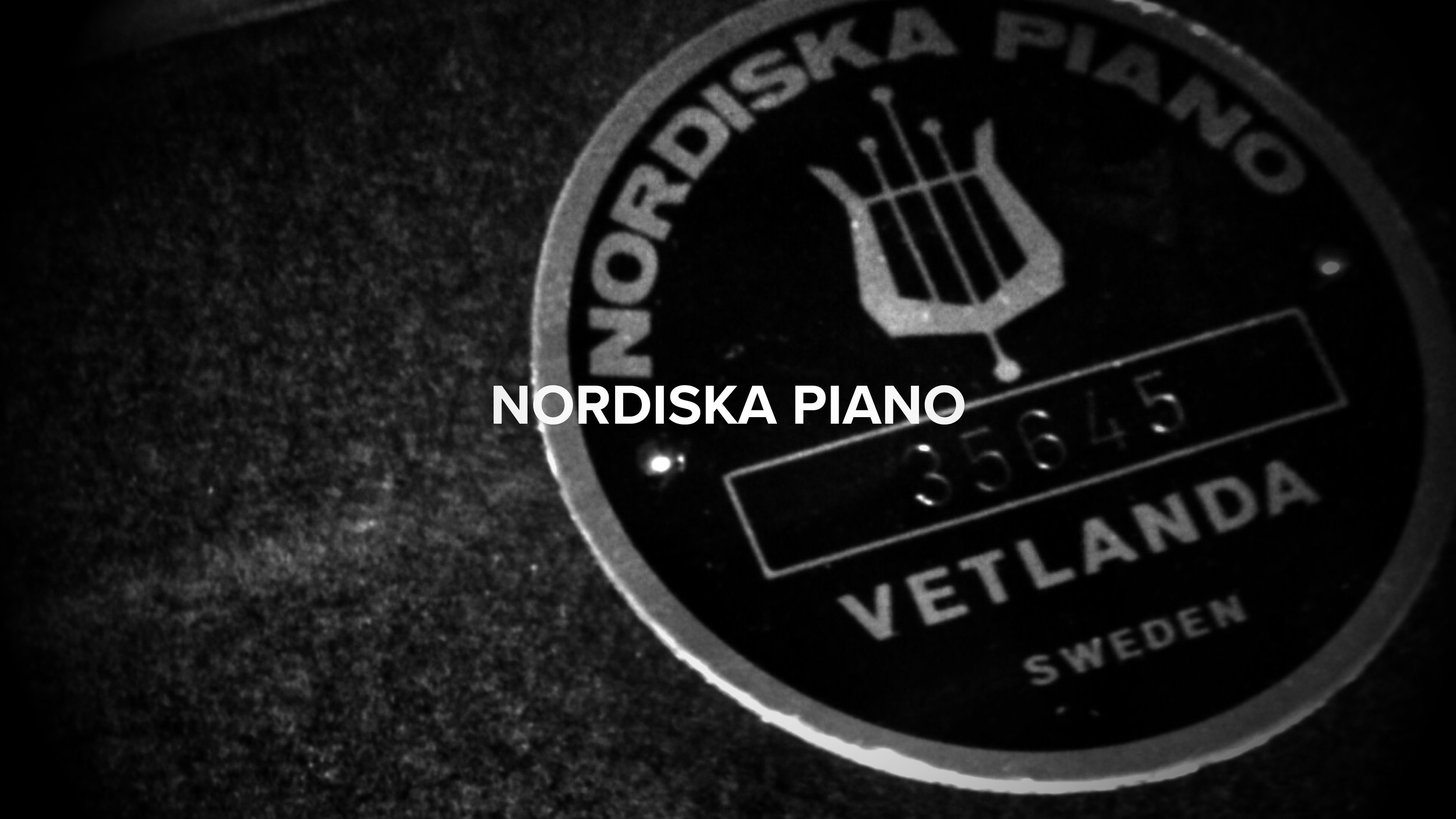 Nordiska Piano.jpg
