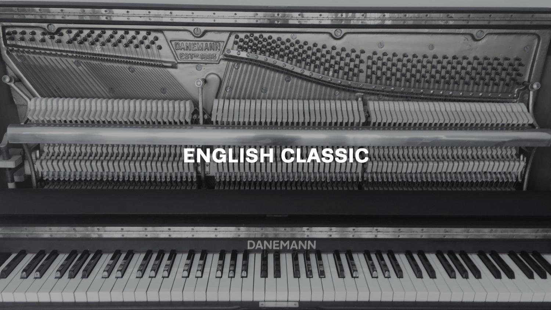 English Classic.jpg