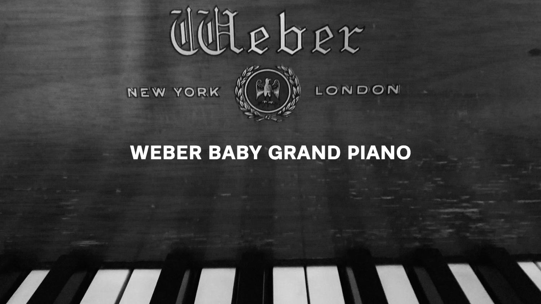 Weber Baby Grand Text.jpg