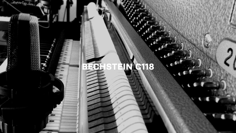 Bechstein C118 Text.jpg