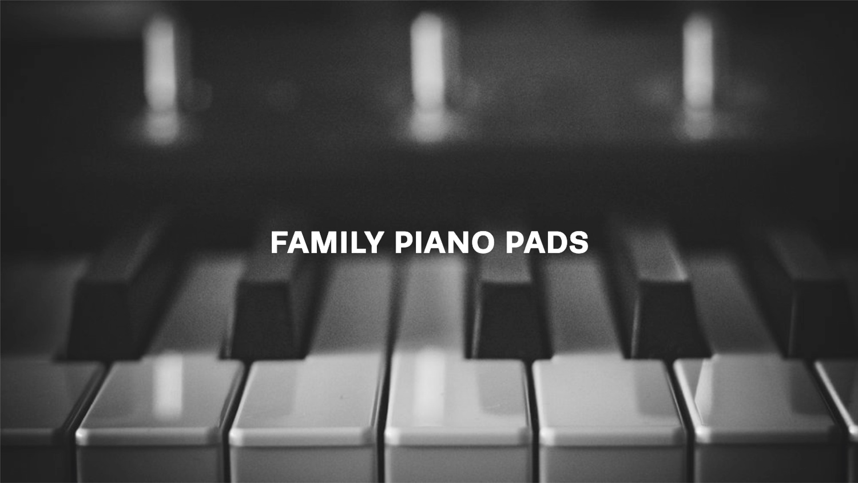 Family PPads.jpg