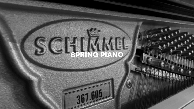 Spring Piano Text.jpg