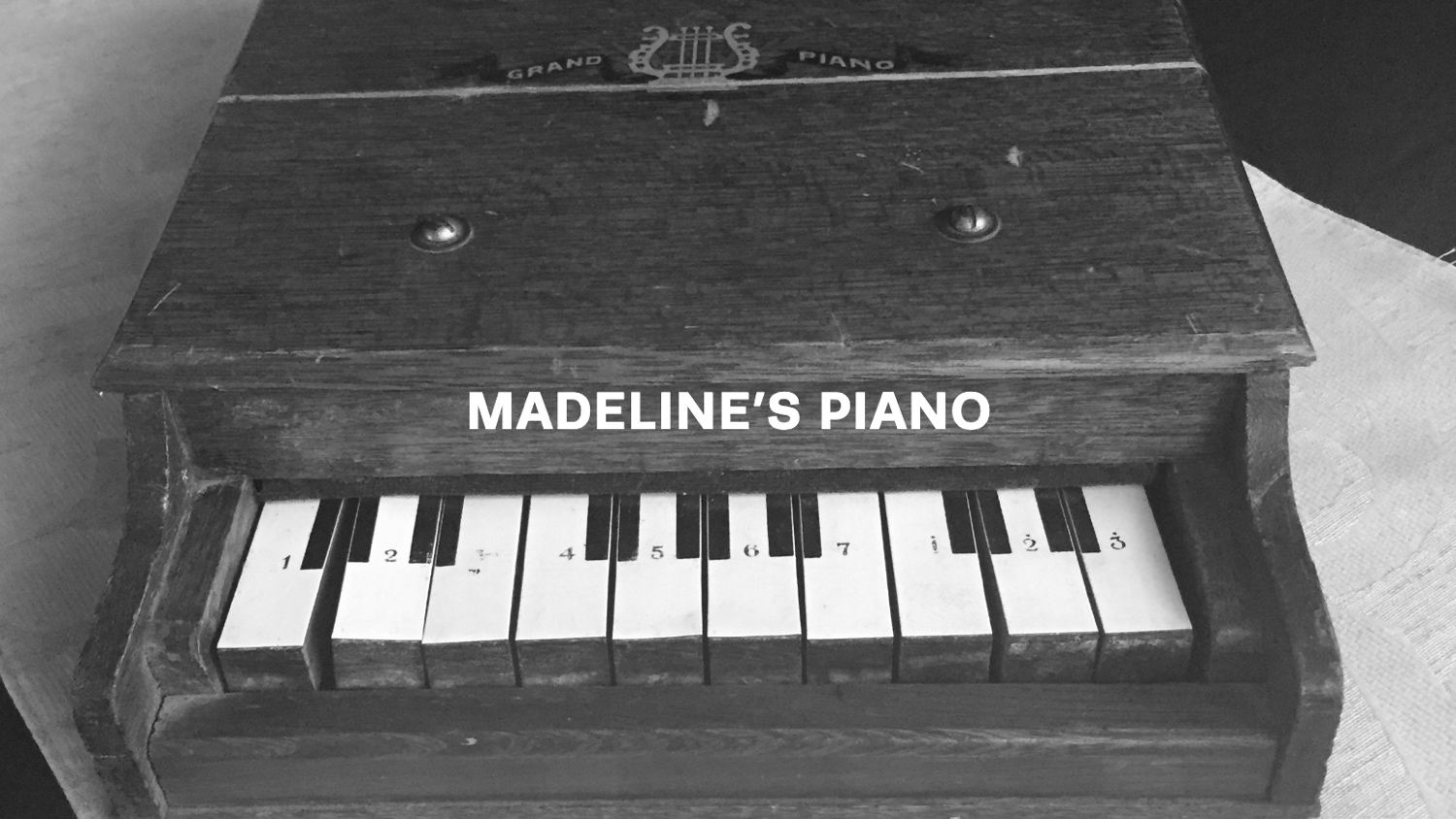 Madeline's Piano Text.jpg