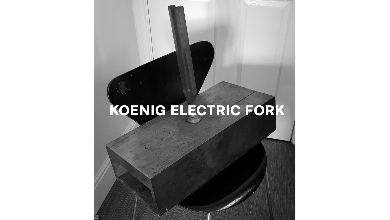 tuning fork text.jpg