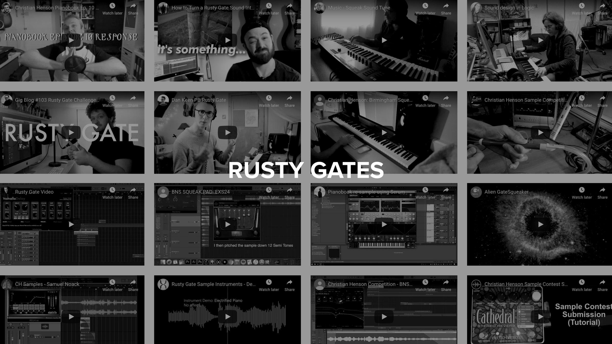 Rusty Gates.jpg