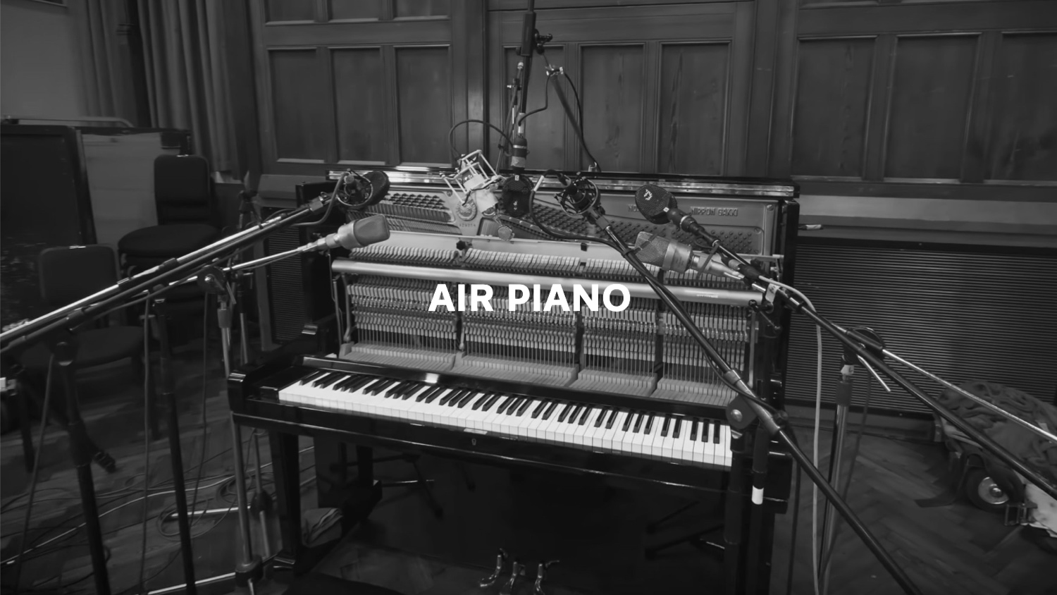 Air Piano Text.jpg