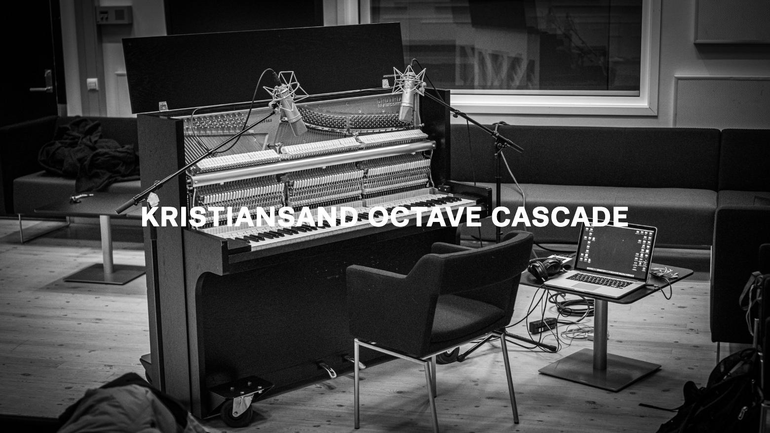 Kristiansand Octave Cascade Text.jpg
