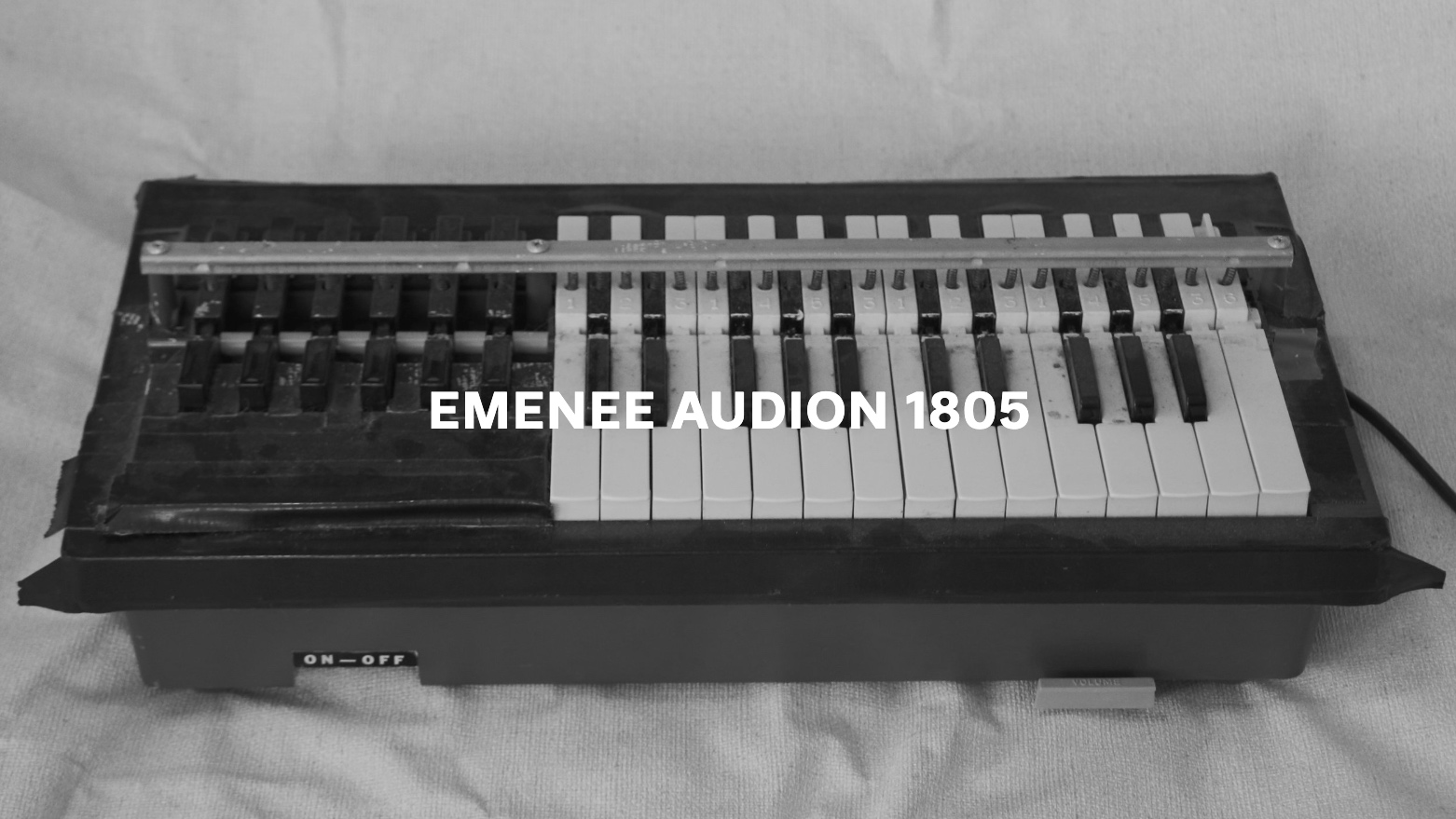 Emenee Audion 1805 Text.jpg