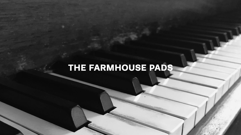 Farmhouse Pads Text.jpg