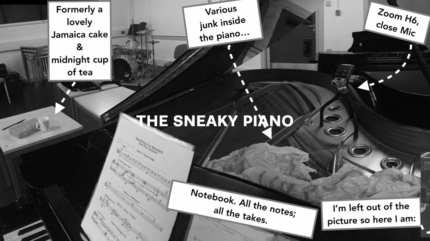 The Sneaky Piano.jpg