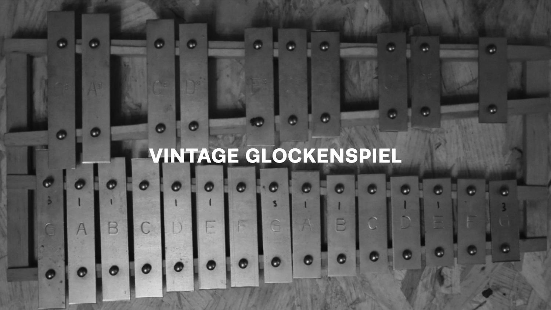 Vintage Glockenspiel Text.jpg