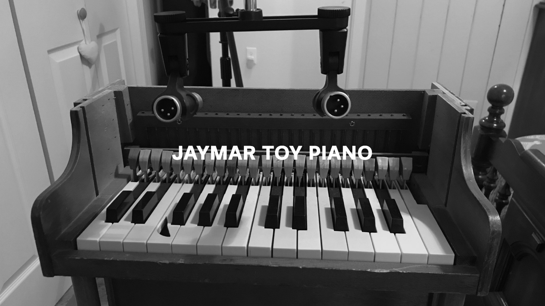 Jaymar Toy Piano Text.jpg