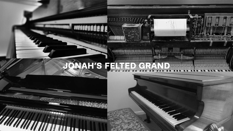 Johan's Felted Grand Text.jpg