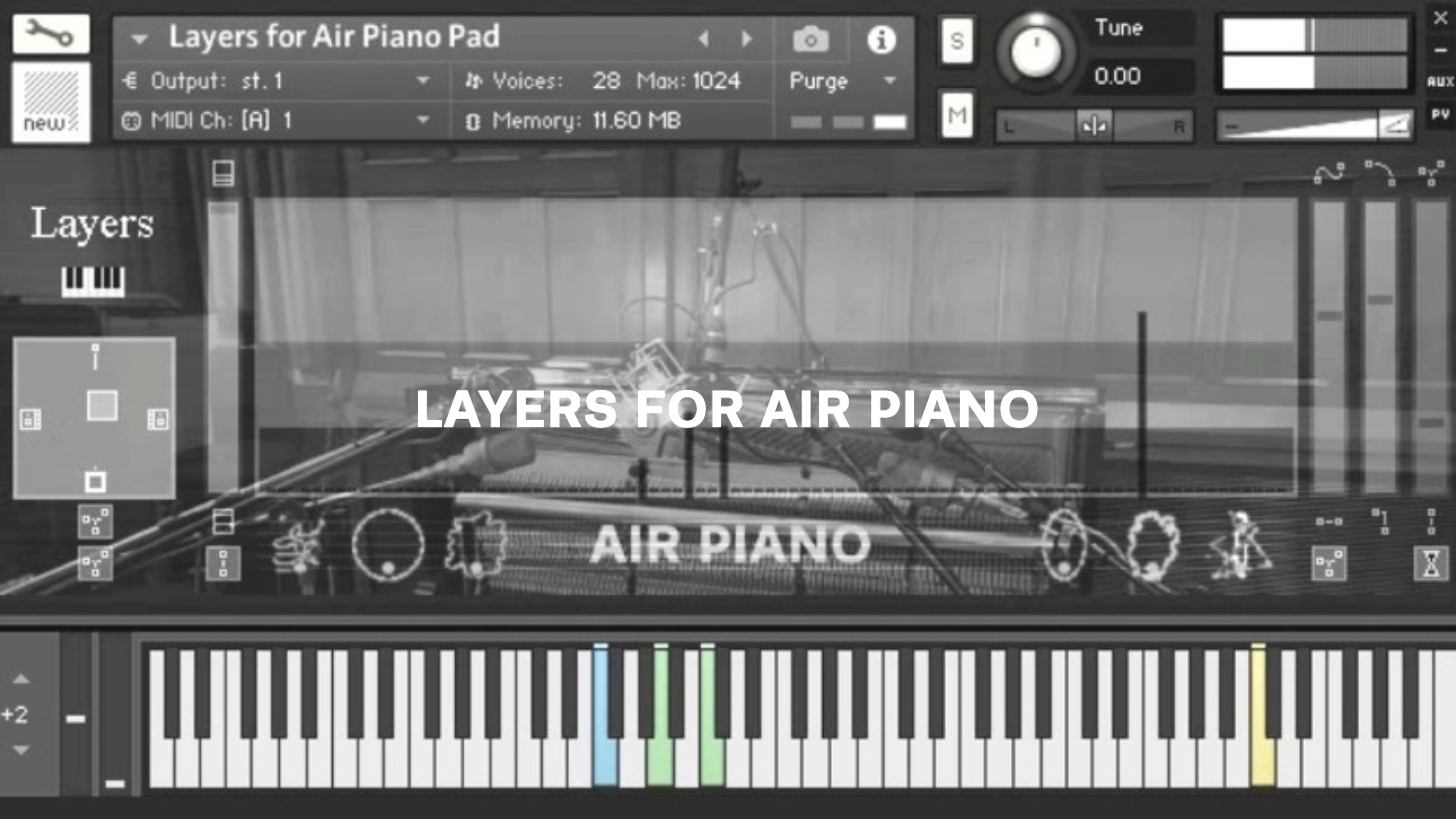 Layers for Air Piano Text.jpg