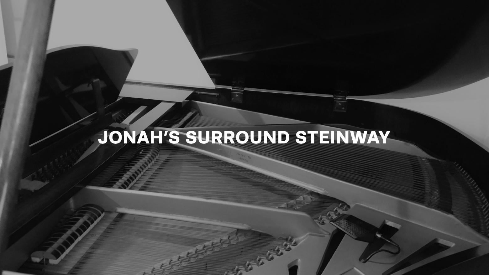 Jonah's Surround Steinway Text.jpg