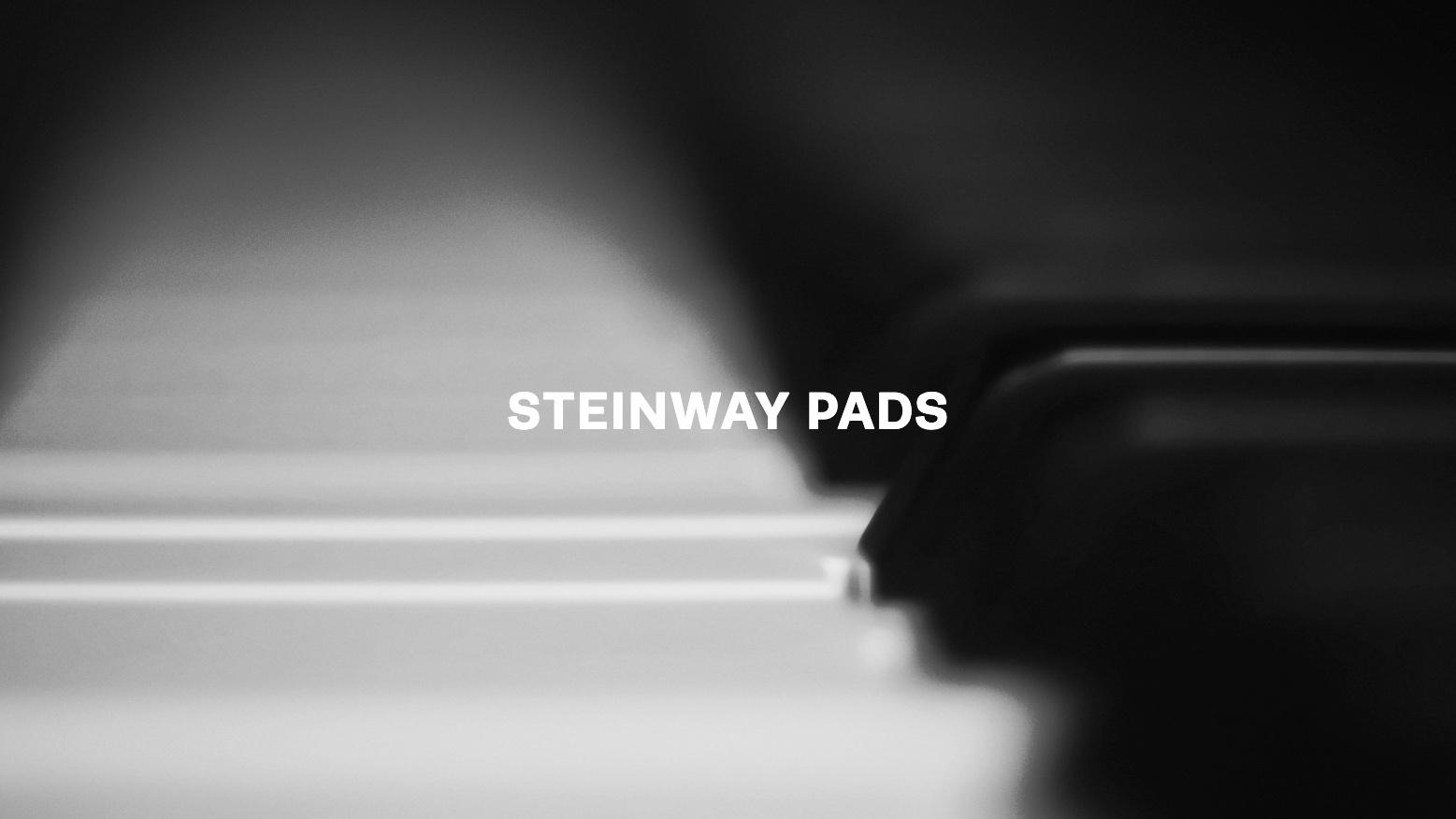SteinwayPads Text.jpg