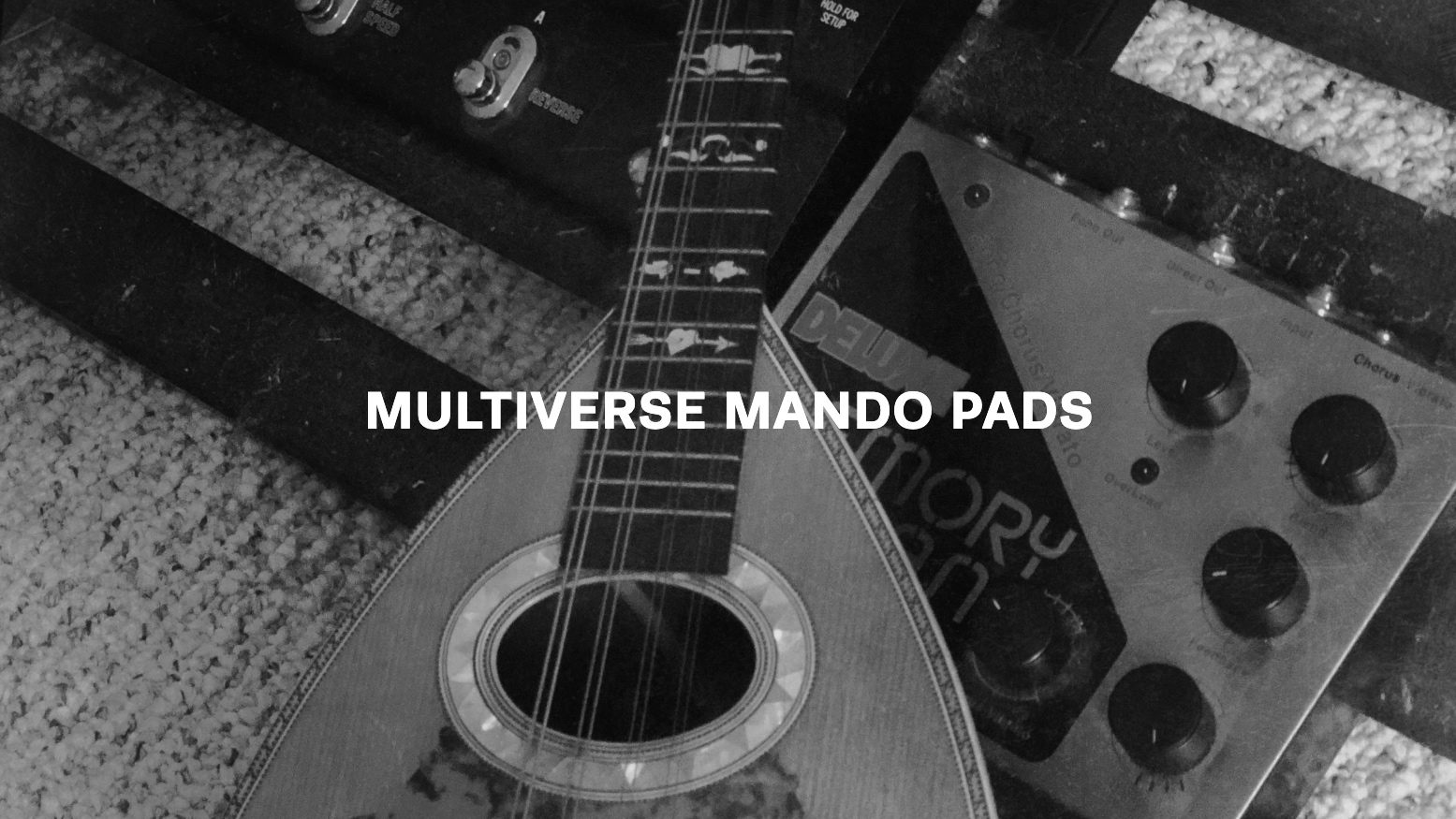 Multiverse Mando Pad Text.jpg