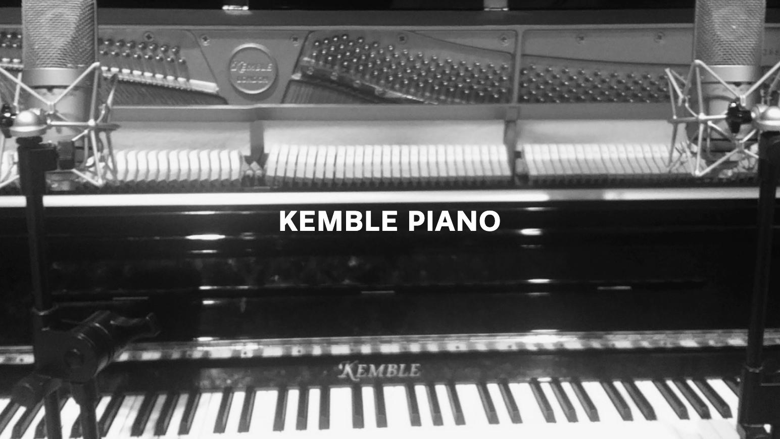 Kemble.jpg