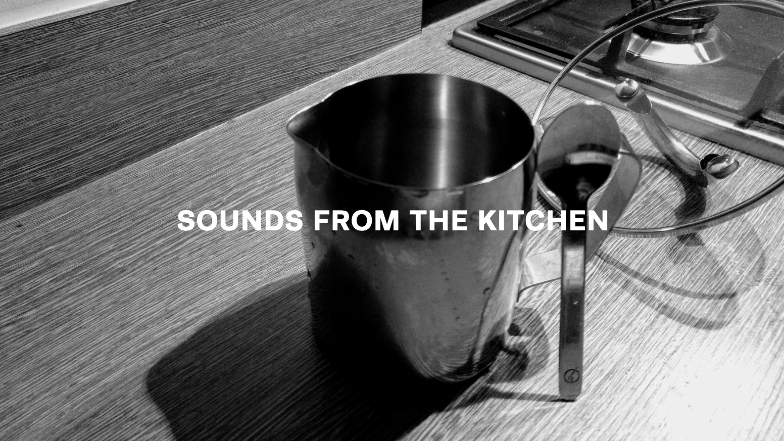 Sounds from the Kitchen.jpg