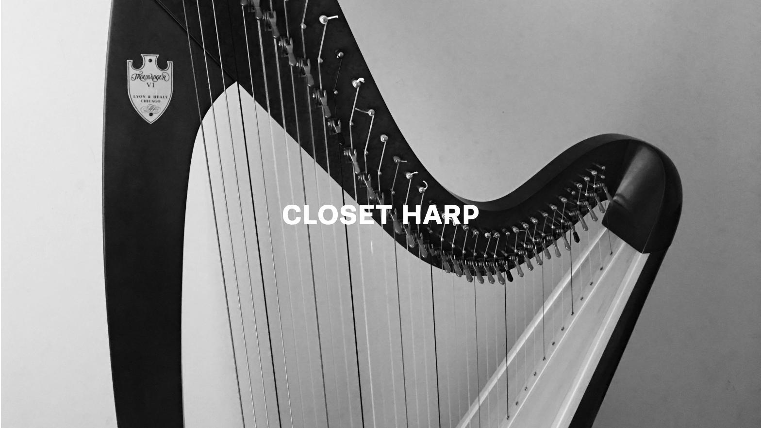 Troubadour Harp Text.jpg