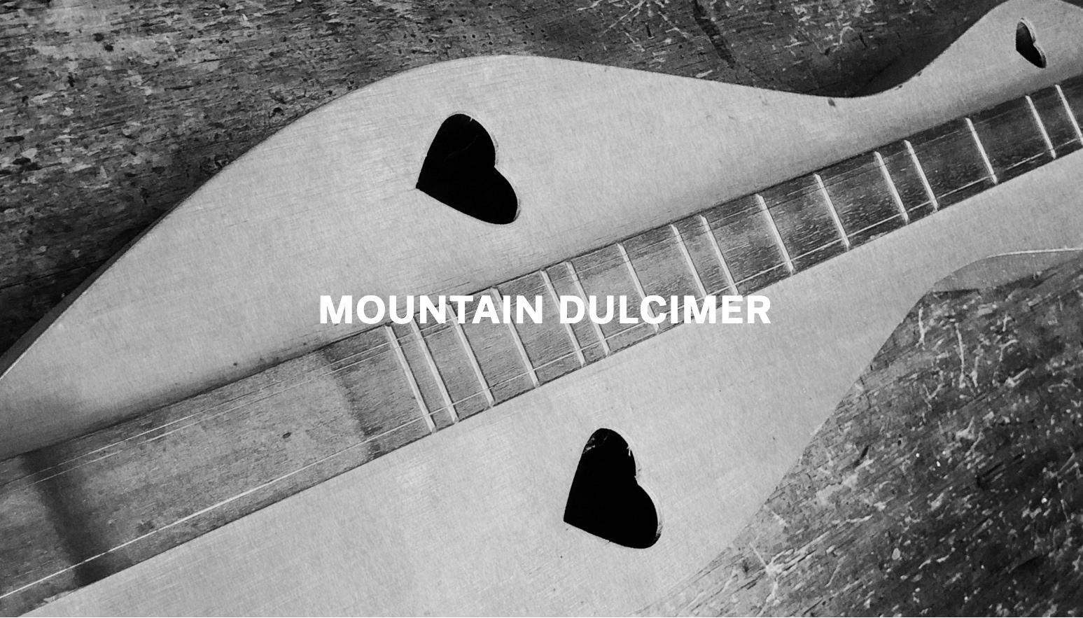 Mountain Dulcimer Text.jpg