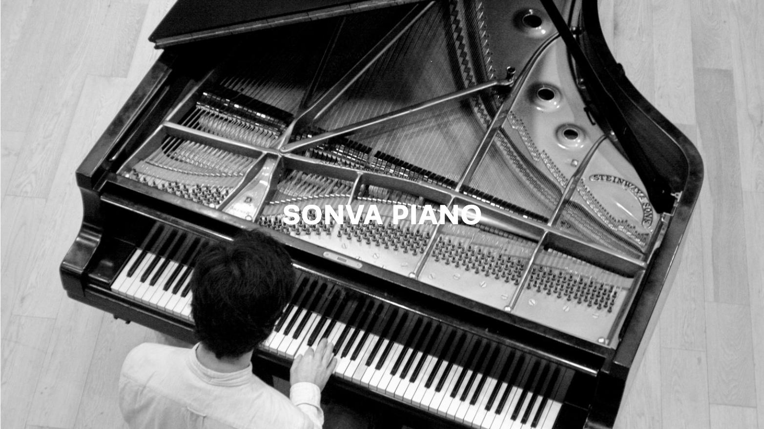 Sonva Piano Text.jpg
