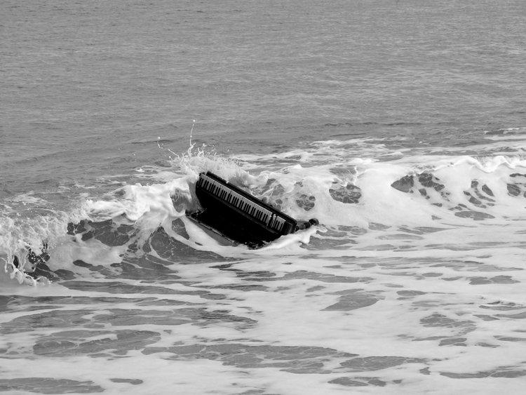 Sea+Burial.jpeg