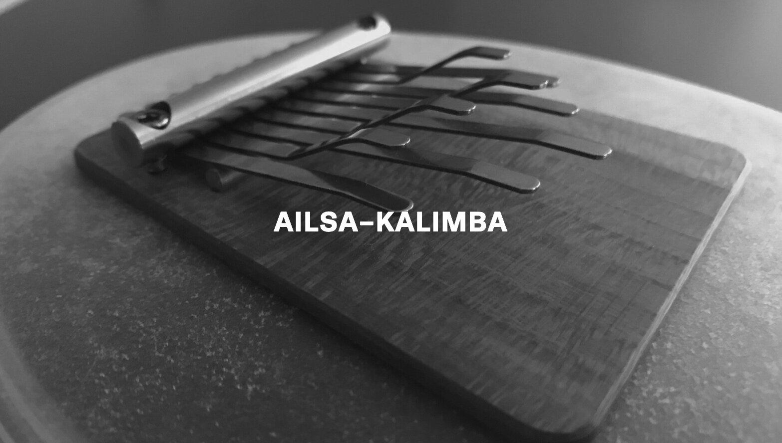 Ailsa-Kalimba Text.jpg