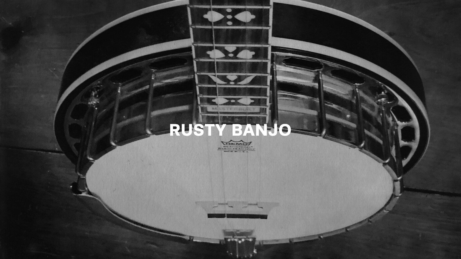 Rusty Banjo Text.jpg