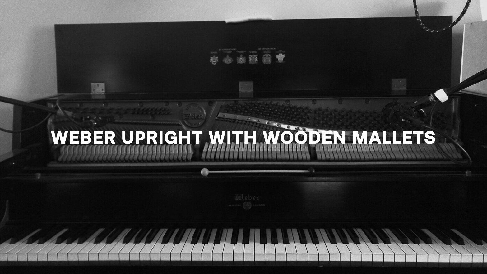 Weber Wooden Mallets Text.jpg