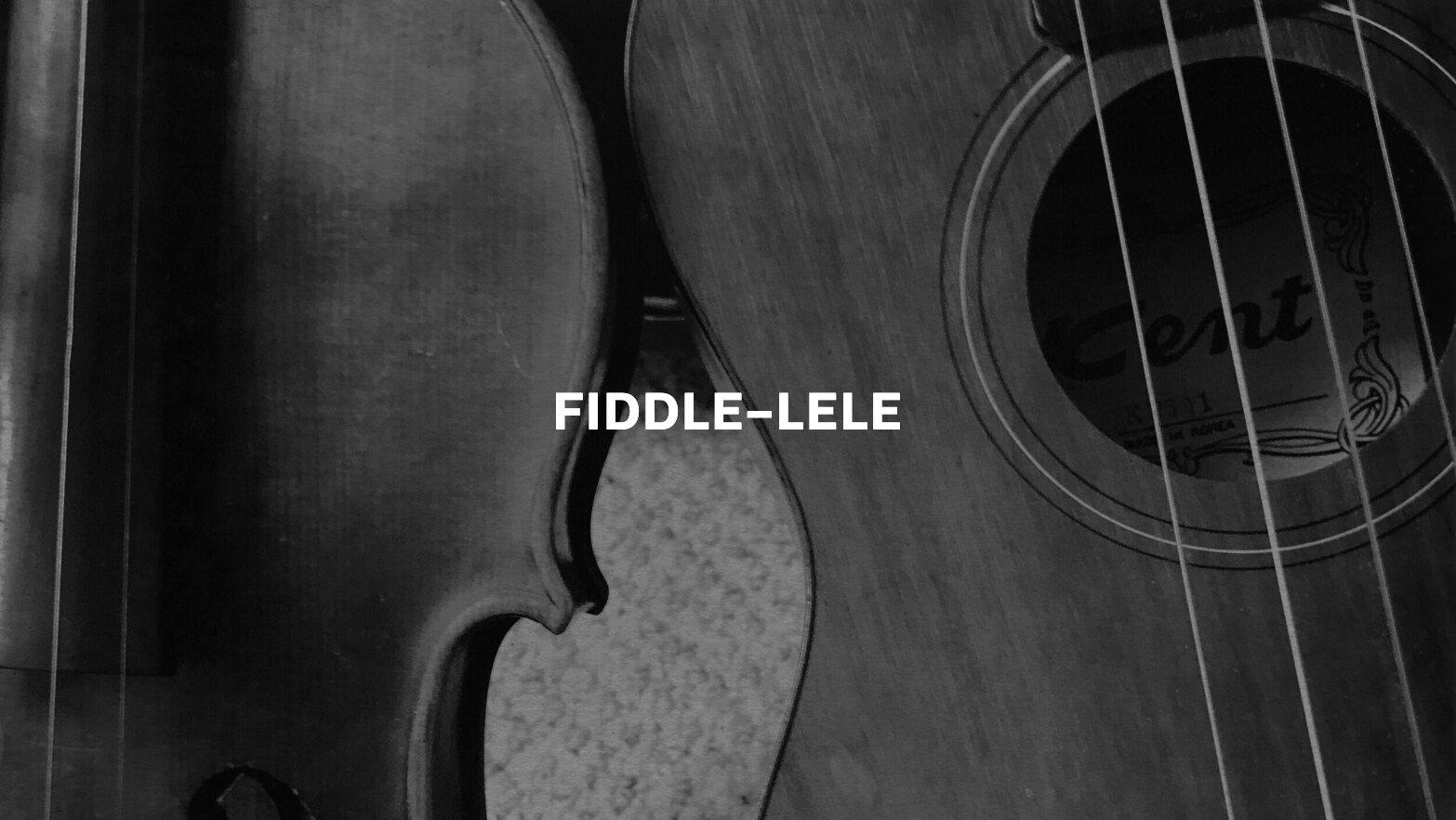 Fiddle-lele Text.jpg