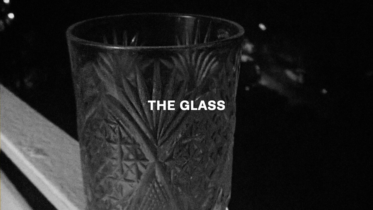 The Glass Text.jpg